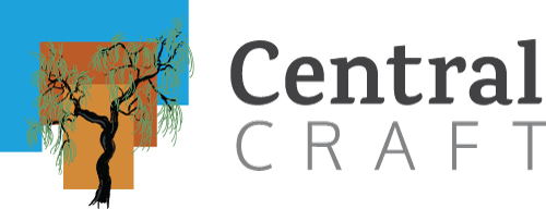 Central Craft